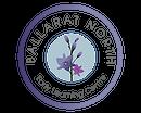 Ballarat North