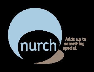 Nurch logo